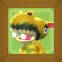 File:HarryPicACNL.png