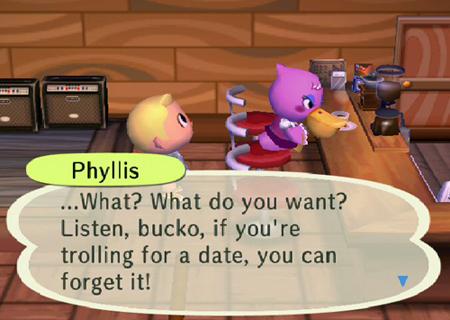 File:PhyllisMuseum.jpg