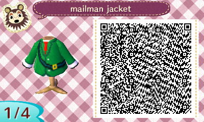 File:Mailman1.JPG