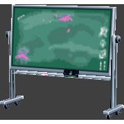 File:Chalkboardcf.png
