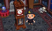 File:Creepy clock cf.png
