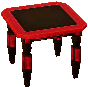 File:Exotic end table black and red.png