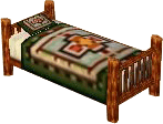 File:Cabin green bed.png