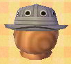 File:Explorer's Hat.JPG