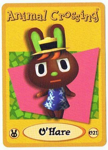 File:O' Hare's E-Reader Card.jpg