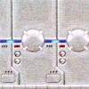 File:Robo-Wall.jpg