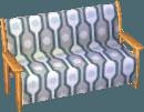 File:Beige alpine sofa.png
