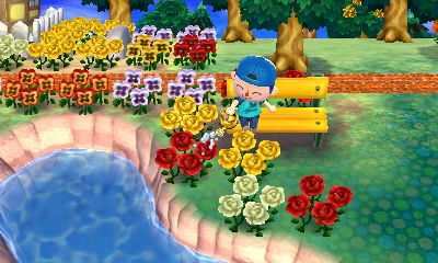 File:ACNL-Benchwatering.jpg