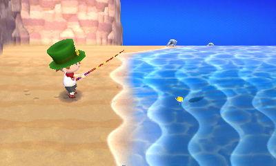 File:Fish (Small).jpg