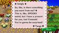 Miniatura de la versión de 21:12 18 jul 2011