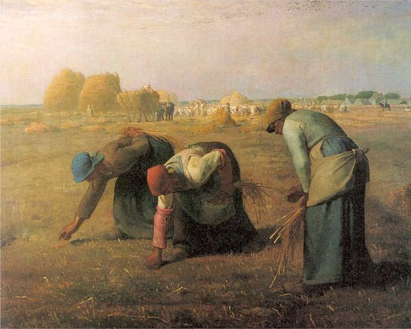 File:The Gleaners.jpg