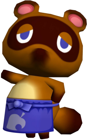 Archivo:Tom Nook.png