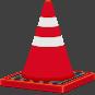 File:Trafficconecf.png