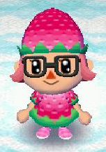 File:Strawberry look.jpg