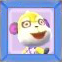 File:TammiPicACNL.png
