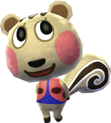 File:Cally NewLeaf Official.png