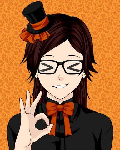 File:Me (halloween).png
