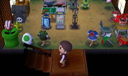 New Leaf Player House (Stage 4a)