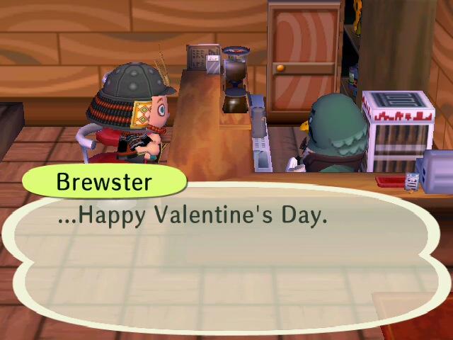 File:Valentine's Day City Folk.jpg