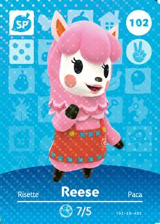 File:Amiibo 102 Reese.png