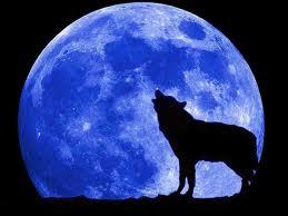 File:Blue moon.jpeg