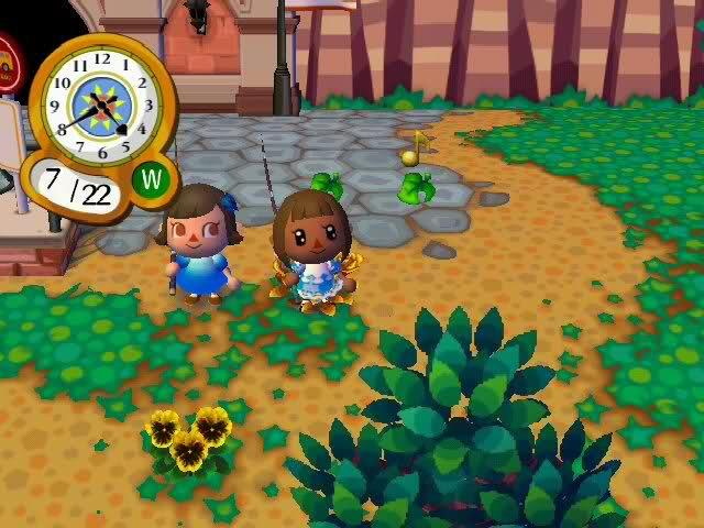 Tan Animal Crossing Wiki Fandom Powered By Wikia