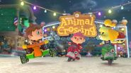 Animalcrossingmk8