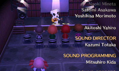 File:K.K. Slider Performance With Players (4).JPG