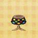 File:Dark-polka-skirt.jpg