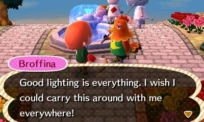 File:Broffina and the Light.JPG