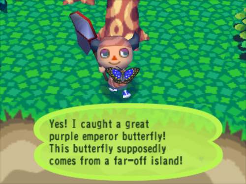 File:20140703-1157 purple-butterfly 500x375 wikia.png