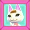 File:MerryPicACNL.png