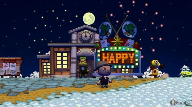 File:Animalcrossingcityfo 100208 13977.jpg