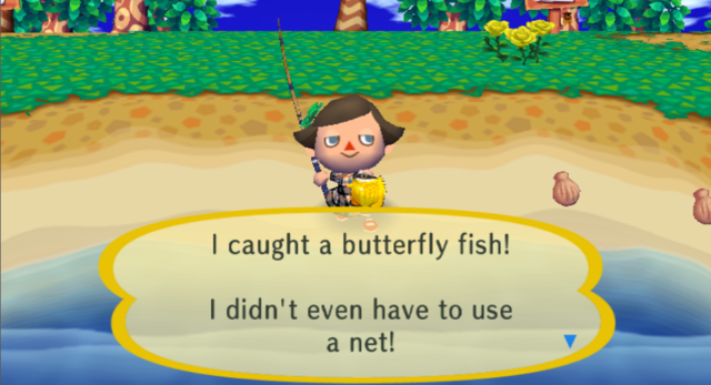 File:Butterflyfishcf.png