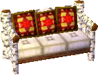 File:Cabin birch tree sofa.png