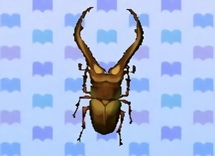 File:Cyclommatus stag encyclopedia (New Leaf).jpg
