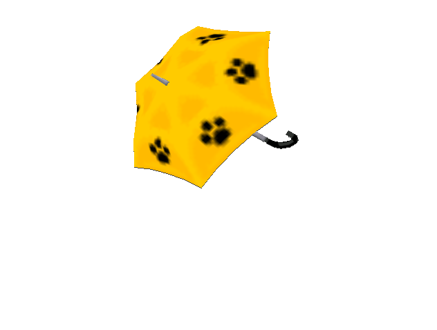 File:Umbrella paw umbrella.png
