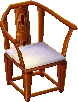 File:Exotic chair.png