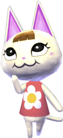 File:Merry NewLeaf Official.png