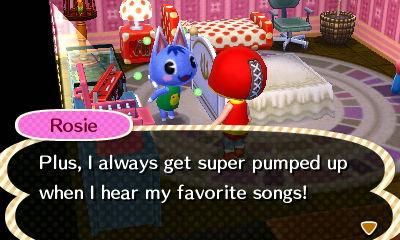 File:Rosie 1.JPG