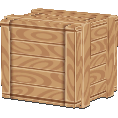 File:Woodenboxcf.png