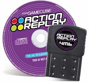 File:Actionreplaygcn.jpg