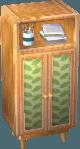 File:Leaf alpine closet.png