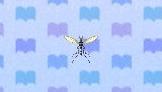 File:Mosquito encyclopedia (New Leaf).jpg