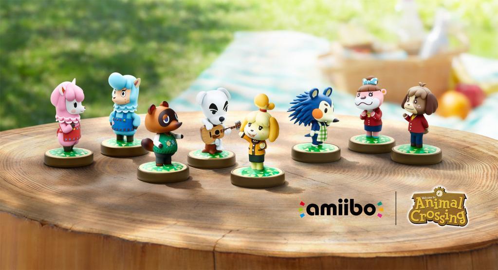 Image Twitter Ac Amiibo Animal Crossing Wiki Fandom Powered By Wikia