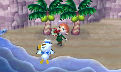 File:Waking Up Gulliver with a Megaphone.JPG