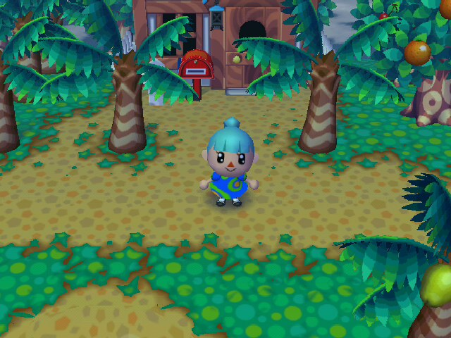 File:Animal Crossing wikia Pictures 136.jpg