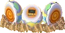 File:Egg stereo.png
