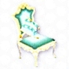 Princess Chair