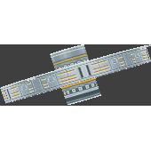 File:Spacestationcf.png